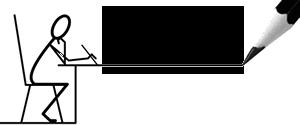 R.M.-uvoz-izvoz